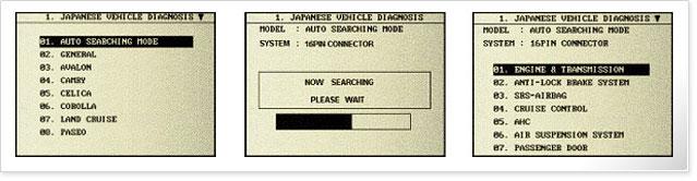 Carman Scan Lite Инструкция На Русском