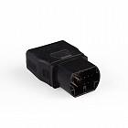 Комплектация сканера Carman Scan VG+ (VG64)