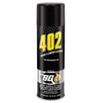 Очиститель тормозов BG 402